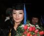 76_2010gradcongrats
