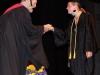 79_2010graddiploma
