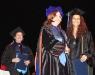 97_2010gradkristabettystudent