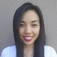 Ms. Wong