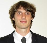 Mr. Raneiri