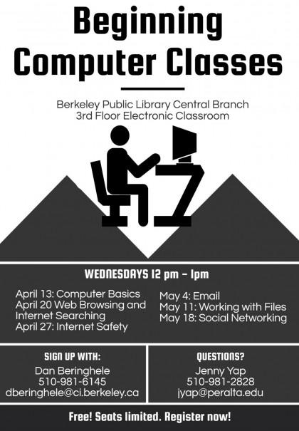 computer-class