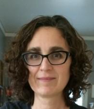 Laura E. Ruberto