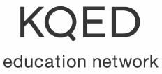 kqed-logo-jpeg