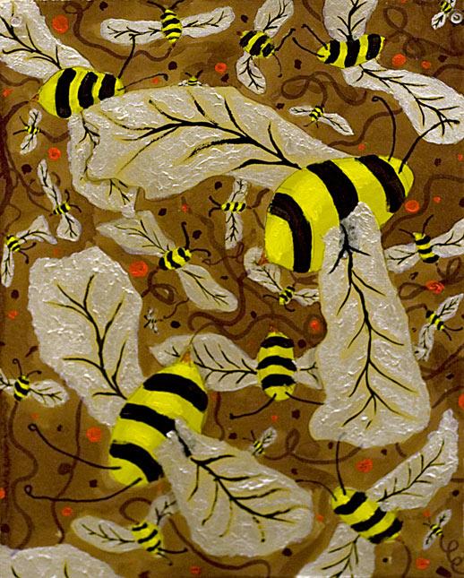 bees3-web-copy