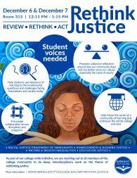 rethink-justice