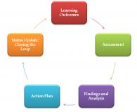 Assessment Loop