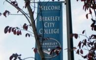 BCC Banner