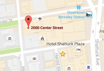 ucrc-location