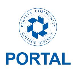 peralta portal